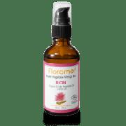 Rastlinsko olje Ricinus 50ml