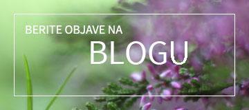 Zelenatrgovina blog