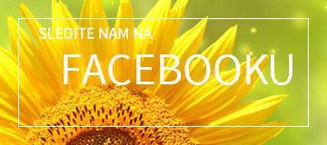 zelenatrgovina facebook