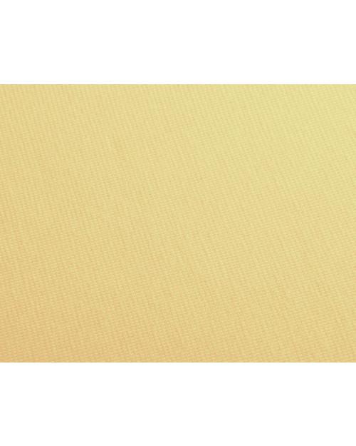 Jogi rjuha jersey rumena 60x120 do 70x140