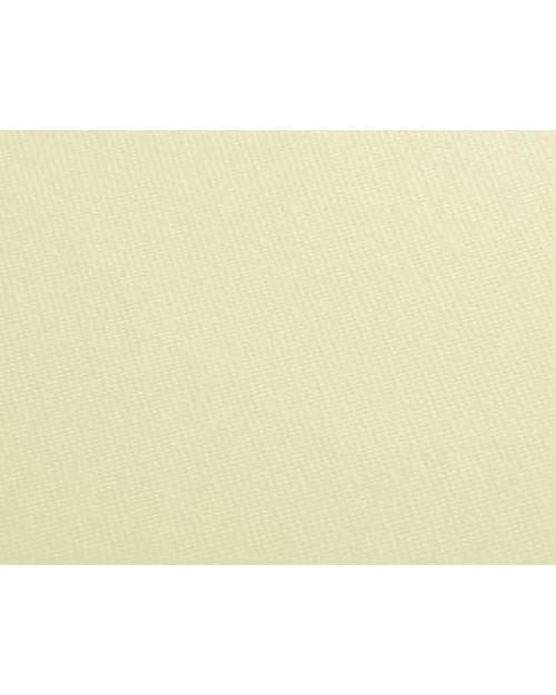 Jogi rjuha flanel natur 180x200