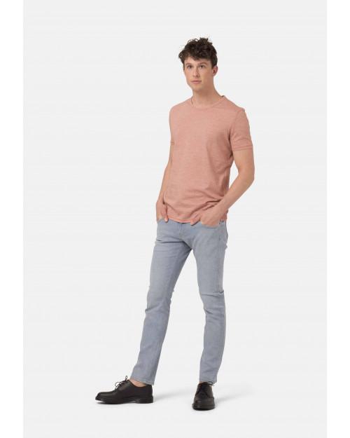 Slim Lassen MUD jeans Sea Stone
