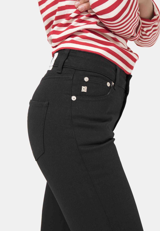 Skinny Hazen MUD jeans Dip Dry