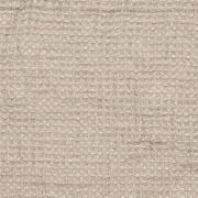 Brisača/deka iz 100% lanu natural 100x160
