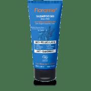 Šampon proti prhljaju 200ml