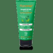 Šampon za krepitev las 200ml