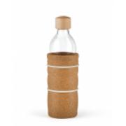 0,5l Steklenica Lagoena