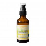 Rastlinsko olje smilj macerat 50 ml.